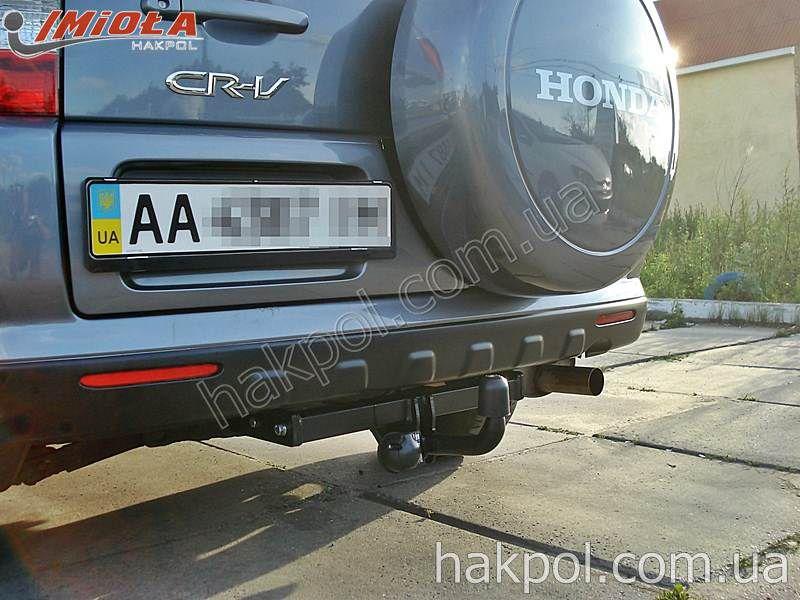 Хонда Cr V 2008 Инструкция